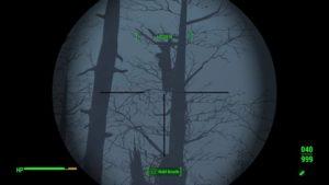 Fallout-4-Far-Harbor-Gulpers
