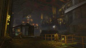 Fallout-4-Far-Harbor-Children-of-Atom