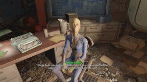 Fallout-4-Vault-Tec-Workshop-Overseer-Barstow
