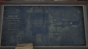Fallout-4-Vault-Tec-Workshop-Map-of-the-Vault