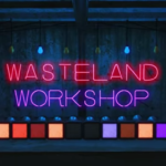 Fallout 4: Wasteland Workshop – PS4