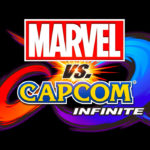 Marvel vs. Capcom: Infinite Hands-On Impressions – EVO 2017
