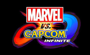 Mahvel Time Is Forever! – Marvel vs. Capcom: Infinite Announced -PSX 2016