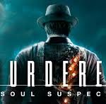 Murdered: Soul Suspect – Xbox One