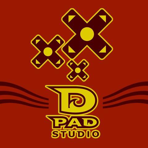 Owlboy [D-Pad Logo]