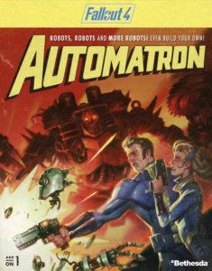 Fallout-4-Automatron-DLC-Cover
