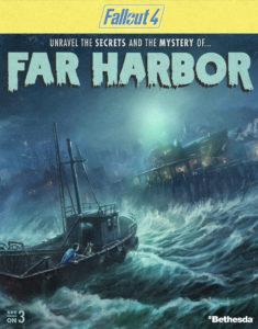 Fallout-4-Far-Harbor-Cover
