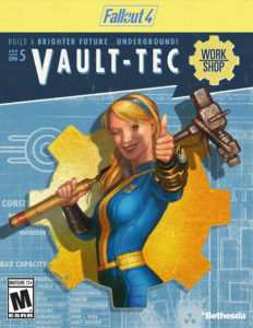 Fallout-4-Vault-Tec-Workshop-Cover