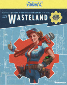 Fallout-4-Wasteland-Workshop-Cover
