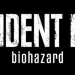 Resident Evil 7 Demo (First Impressions) – Xbox One