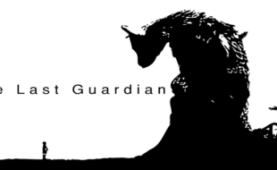 The Last Guardian – PlayStation 4