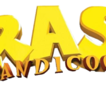 First Footage Of Crash Bandicoot: Remastered – PSX2016