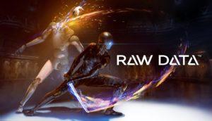 raw-data-key-image