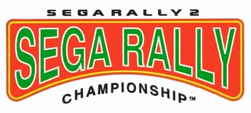 sega rally 2 feature 2
