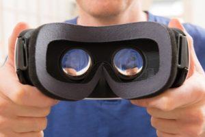 sony-stock-virtual-reality_large
