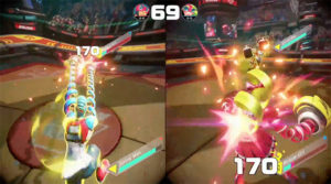 Switch-ARMS-Screenshot