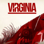 Virginia – PlayStation 4
