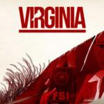 Virginia – PlayStation 4