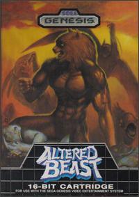 altered beast header