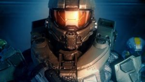 Is it time to retire Master Chief?
