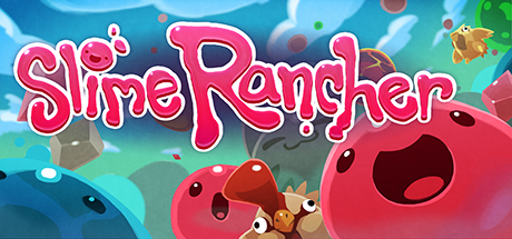 Slime Rancher – PC (Early Access)