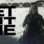 Let It Die – PlayStation 4