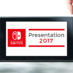 Nintendo Switch Revealed! – Thoughts and Analysis from an Ever-Switching Mind
