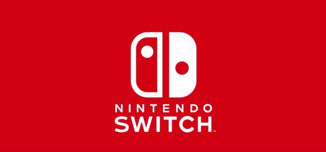 Nintendo Launching Paid Subscription Service – Nintendo Switch Online Service
