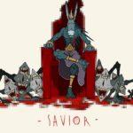 Savior – Cuba's First Indie Game