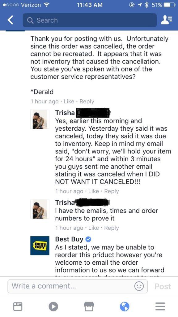 Trish4
