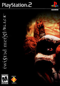 Twisted_Metal_Black