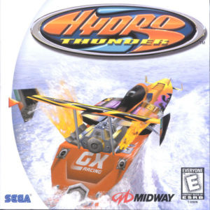 hydro-thunder-dreamcast-front-cover