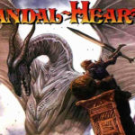 Vandal Hearts – PlayStation