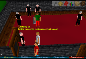 Classic_Bank