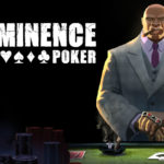 Prominence Poker – Xbox One