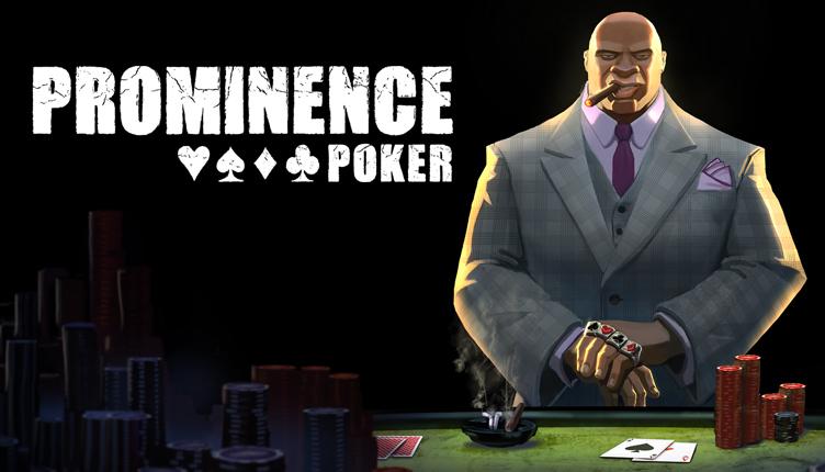 adult-flash-game-poker-tightpoker-raiders