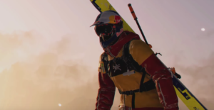 Steep_Announcement