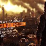 Dying Light – Xbox One