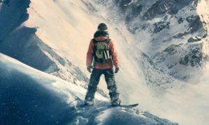 steepback