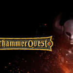 Warhammer Quest – iOS