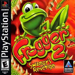 Frogger_2_-_Swampy's_Revenge_Coverart