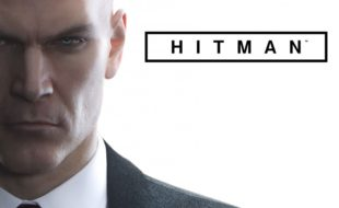 What Lessons Can Modern Games Learn From Hitman?