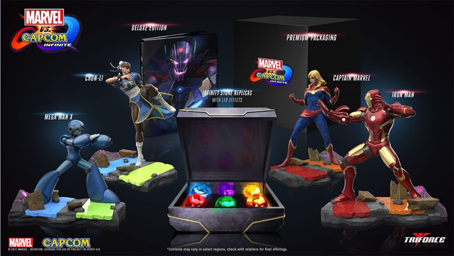 MvC-Infinite-Collectors-Edition-e1493148811884