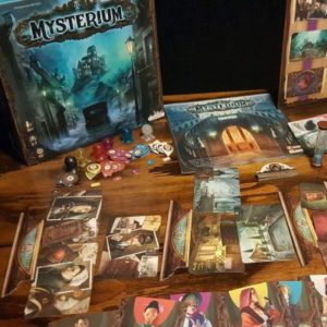 mysteriumboardgamereview-1-e1491764388360