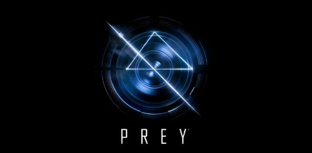 PSA: Prey Demo is Now Live