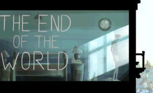 The End of the World – Android