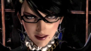 I'm so ready for a new Bayonetta game. PLEASE PLATINUM!