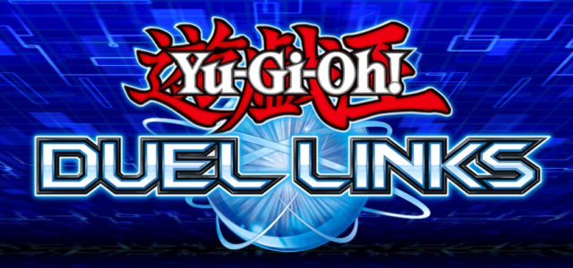 Yu-Gi-Oh! Duel Links – Android