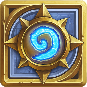 app icon hearth