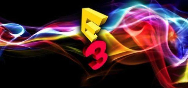 The 5 Dream Games I Hope To See Announced At E3 2017